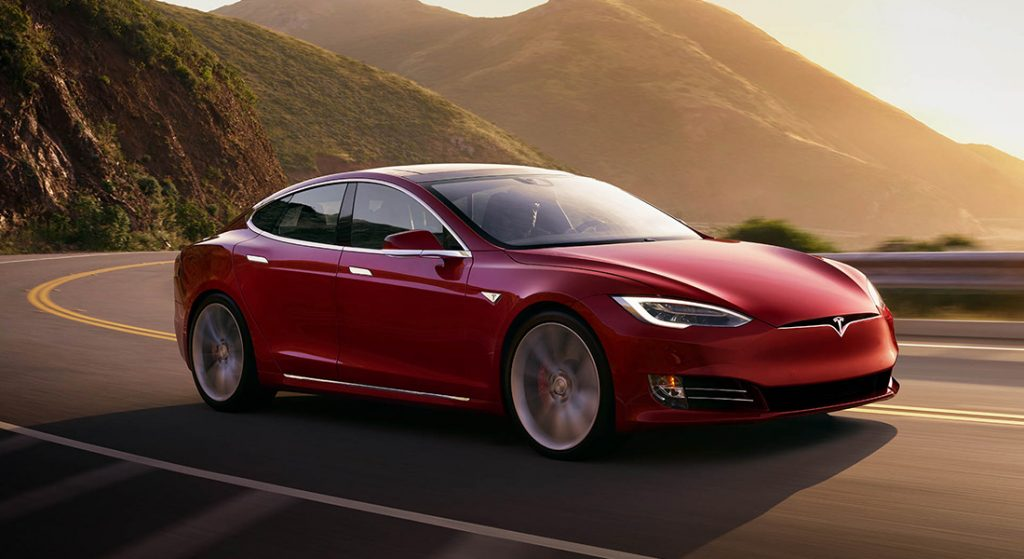 5 Lessons to Learn from Tesla's Brilliant Marketing Strategy - Elon Musk